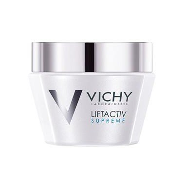 vichy-liftactiv-supreme-anti-arrugas-piel-normal-mixta-50ml