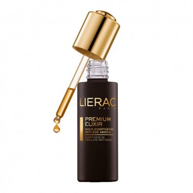 lierac-premium-elixir-30-ml