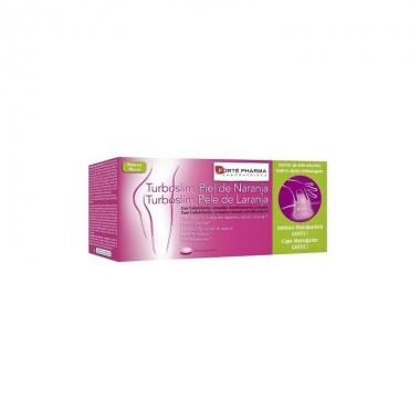 forte-pharma-turboslim-piel-de-naranja-56-comprimidos