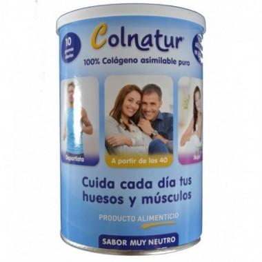 colnatur-colageno-natural-sabor-neutro-300gr