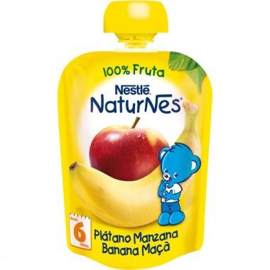 naturnes-puche-platano-manzana-90g
