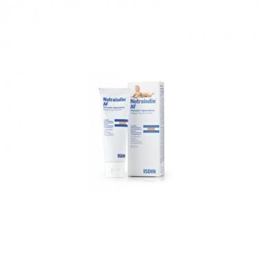 nutraisdin-pomada-reparadora-miconazol-50-ml
