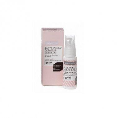 suavinex-aceite-masaje-perineal-prenatal-30ml