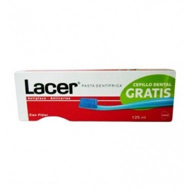 lacer-pasta-dental-fluor-125-ml