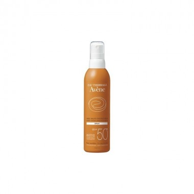 avene-spf-50-spray-200-ml-regalo-gel-ducha