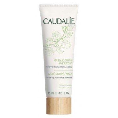 caudalie-masque-creme-hydratant-15-ml