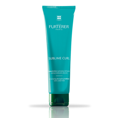 furterer-sublime-curl-balsamo-150-ml