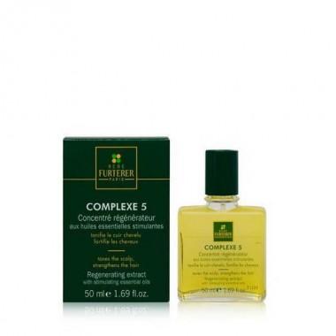 furterer-complexe-5-frasco-50-ml