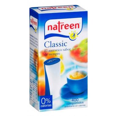 natreen-classic-400-un