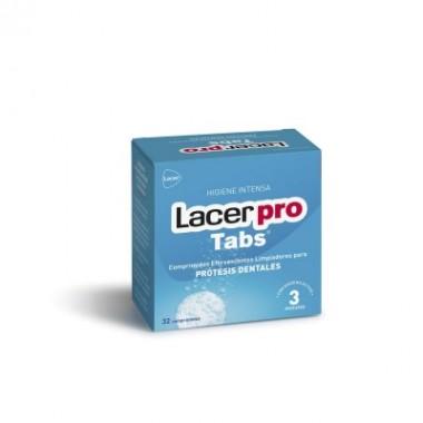 lacer-protabs-32-comp