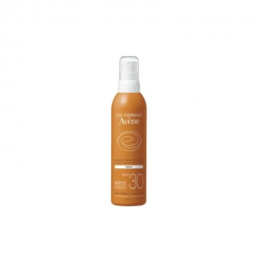 avene-solar-spray-spf30-200ml