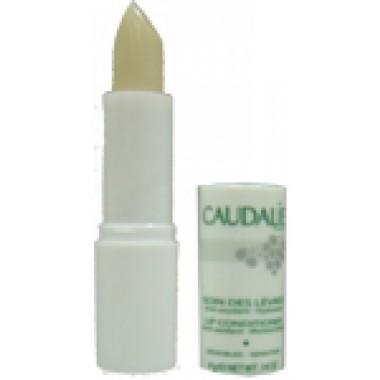 caudalie-stick-de-labios-4-g