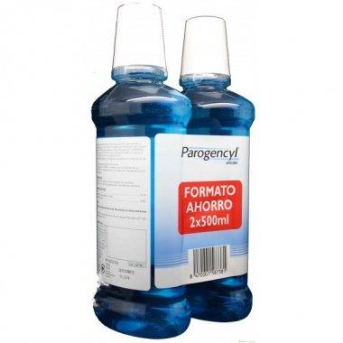 parogencyl-control-encias-colutorio-duplo-2x500-ml