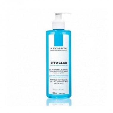 effaclar-gel-limpiador-purificante-400-ml-la-roche-posay