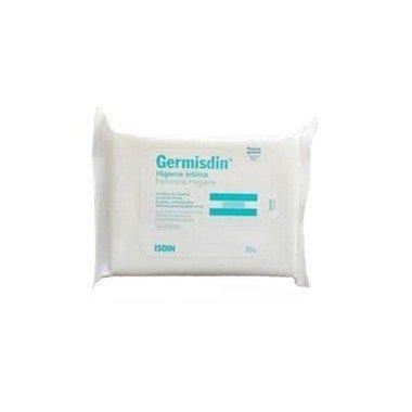 germisdin-higiene-intima-20-toallitas