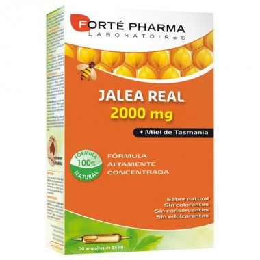forte-pharma-jalea-real-2000mg-20-ampollas-de-15ml