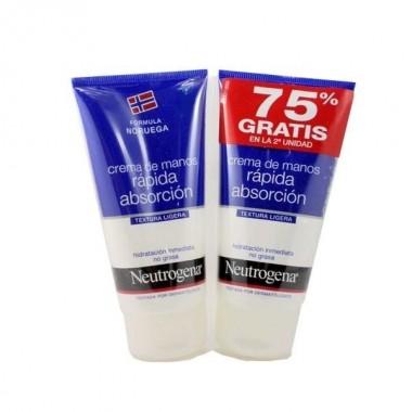 neutrogena-duplo-crema-manos-rapida-absorcion-75ml75ml
