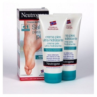 neutrogena-pies-crema-ultra-hidratante-duplo-2x100ml
