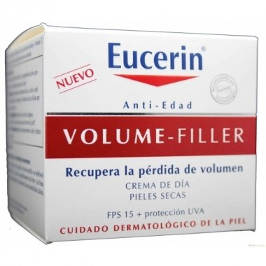 eucerin-volume-filler-crema-de-dia-piel-seca-50ml