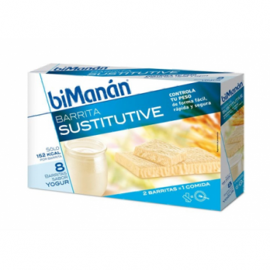 bimanan-barritas-yogur-8-uds