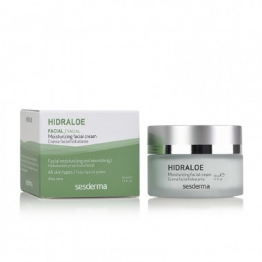 sesderma-hidraloe-crema-facial-hidratante-50-ml