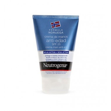 neutrogena-manos-crema-antiedad-spf25-50ml