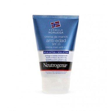 neutrogena-manos-crema-antiedad-spf25-50ml