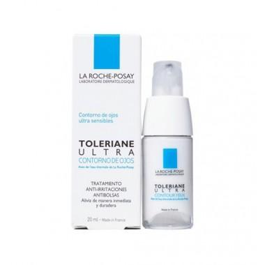 toleriane-ultra-contorno-de-ojos-20ml-la-roche-posay