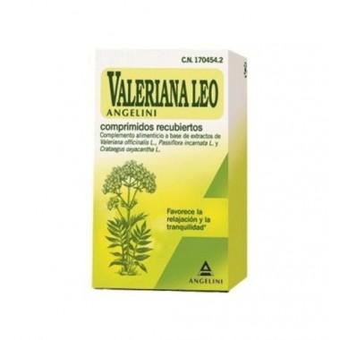 valeriana-leo-50-comprimidos