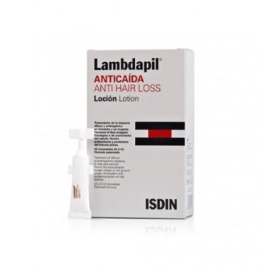 isdin-lambdapil-anticaida-locion-3ml-x-20-monodosis