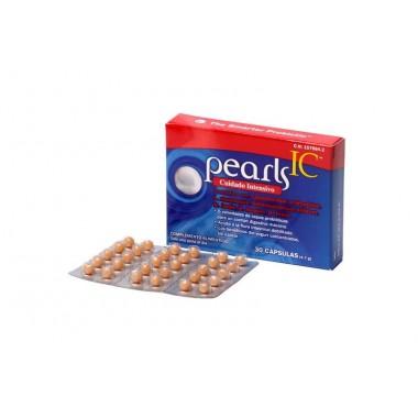 pearls-ic-cuidado-intensivo-30-capsulas
