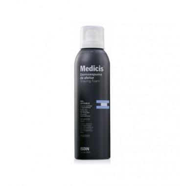 medicis-dermoespuma-de-afeitar-200-ml