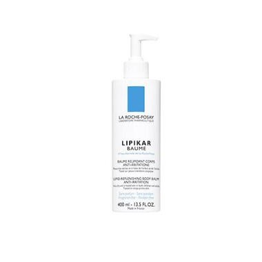 lipikar-baume-ap-400-ml