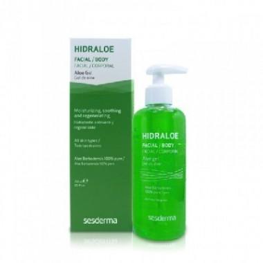 sesderma-hidraloe-natural-gel-aloe-vera-250-ml