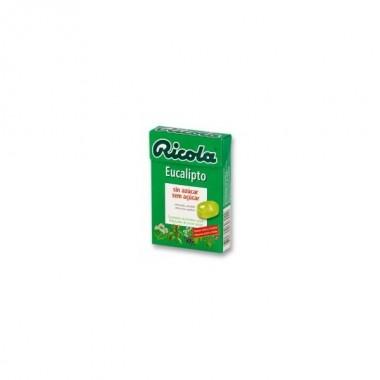 ricola-caramelos-eucalipto-sin-azucar-50gr