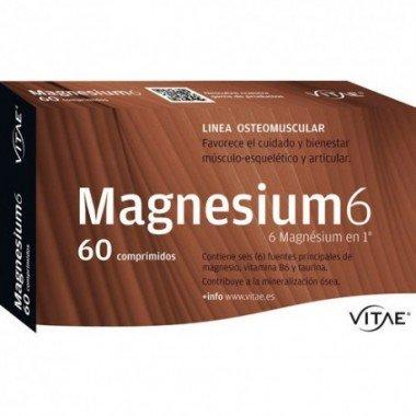 magnesium-6-20-comprimidos