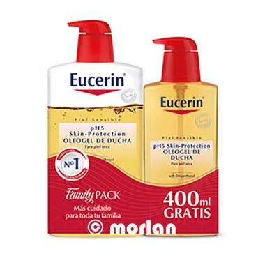 ph5-eucerin-oleogel-1-l-400-ml-oleogel-regalo