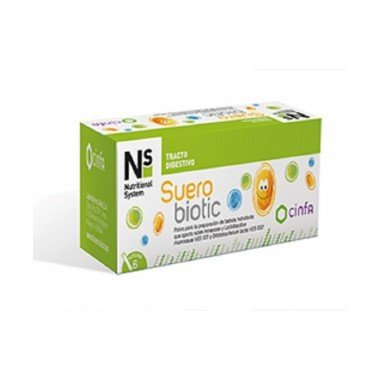 ns-suerobiotic-6-sobres