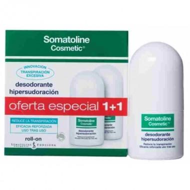 somatoline-desodorante-hipersudoracion-11