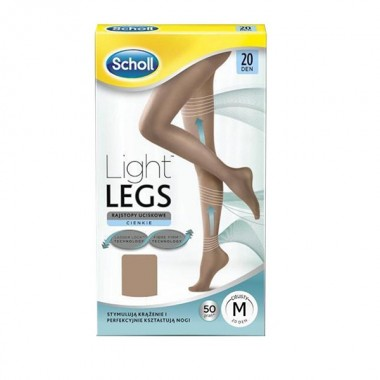 dr-scholl-light-legs-medias-de-compresion-20-den-t-m-color-carne