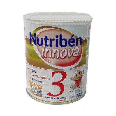nutriben-innova-3-leche-de-crecimiento-800gr