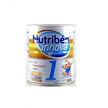 nutriben-innova-1-leche-para-lactantes-800gr