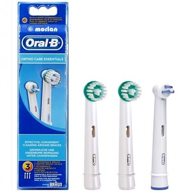recambio-oralb-ortodoncia-3rec