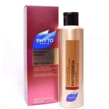phyto-phytodensia-champu-200-ml