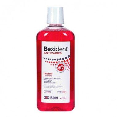 bexident-coluto-anticaries-500-ml