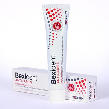 bexident-pasta-anticaries-125-ml