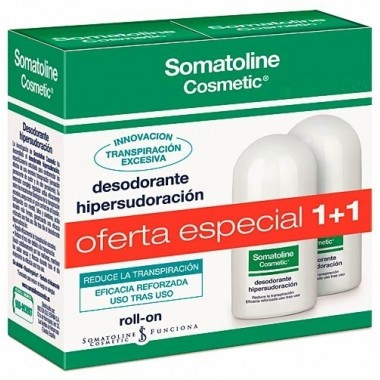 somatoline-desodorante-hipersudoracion-roll-on-11