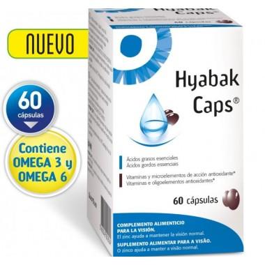 hyabak-60-capsulas-mantenimiento-de-la-vision-normal