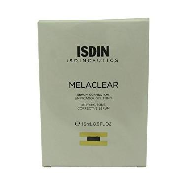 isdinceutics-melaclear-15-ml