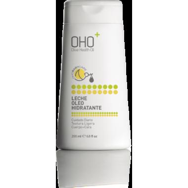 oho-leche-oleo-hidratante-200-ml